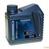 Eni Antifreeze Bike S
